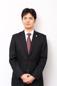 小藤先生.JPG