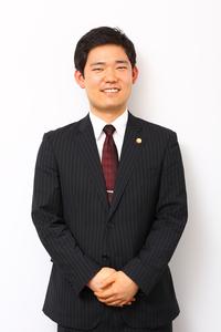 本間先生.JPG