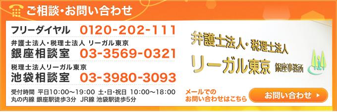 top_banner_01.jpg